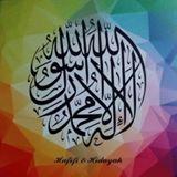 dya_hidayah