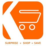 kayashop.ph