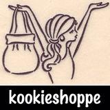 kookieshoppe