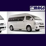 magstransportservices