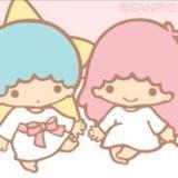 little_twin_stars_new