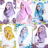 melfiascarf