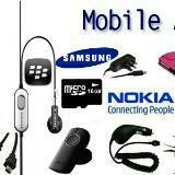 mobileworldsg