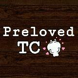 preloved.tc