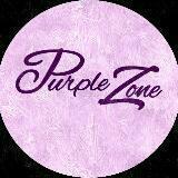purple_zone