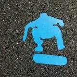 skater.sells