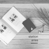 station.aries