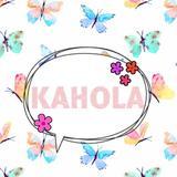 _kahola_