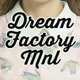 dreamfactorymnl