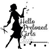helloprelovedgirls