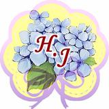 hortensiajardin