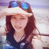 lai_hsuan