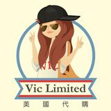 viclimited