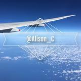 alison_c