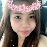 arni_isidro08