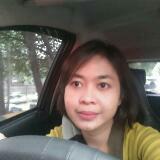 fitri_aditya