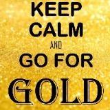 goforgold