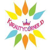 kbeautycorner.id
