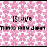 islovejapan_store
