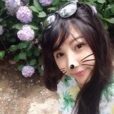 carina_hsu