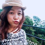 lisa_yan