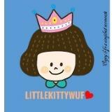 littlekittywuf