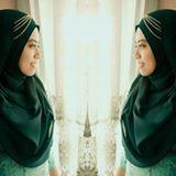 maria_hasun