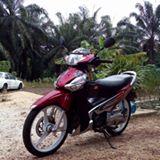muhammadarif6812
