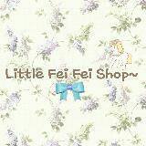 fei_mommy.shop