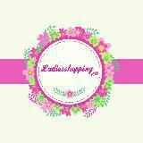 ladiesshopping.co