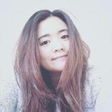 lifein_picture