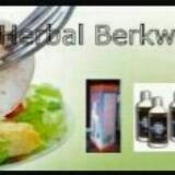 suryadi_herbal_kosmetik