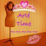 artetime