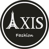 axisfashion