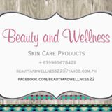 beautyandwellness22