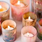 candles101