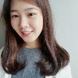 chiayun_