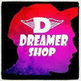 ddreamershop