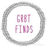 gr8tfinds