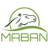 maban_hk