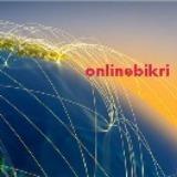 onlinebikri