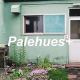 pale_hues
