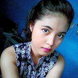 polin_may
