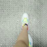 raine_cheng