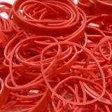 redrubberbands