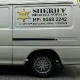 sheriffdeliveryservices2