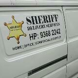 sheriffdeliveryservices