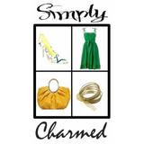 simplycharmed