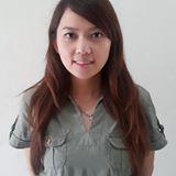 suyanti_huang