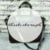 theetcstore.ph